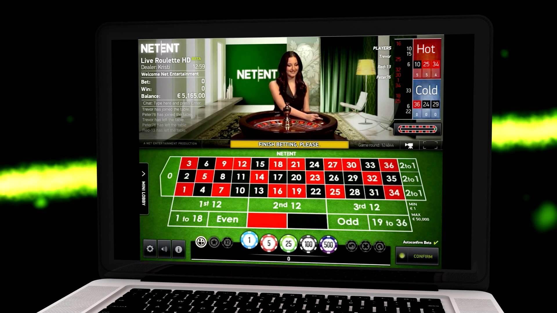 Live-Casino-Delay