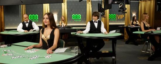 Live-Casino-Delay Screens-Cameras