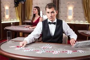 Live-Dealer-Male