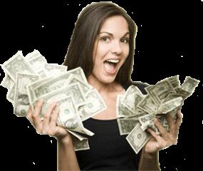 Live-Dealer-Money