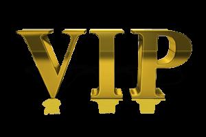 VIP-Live-Casino