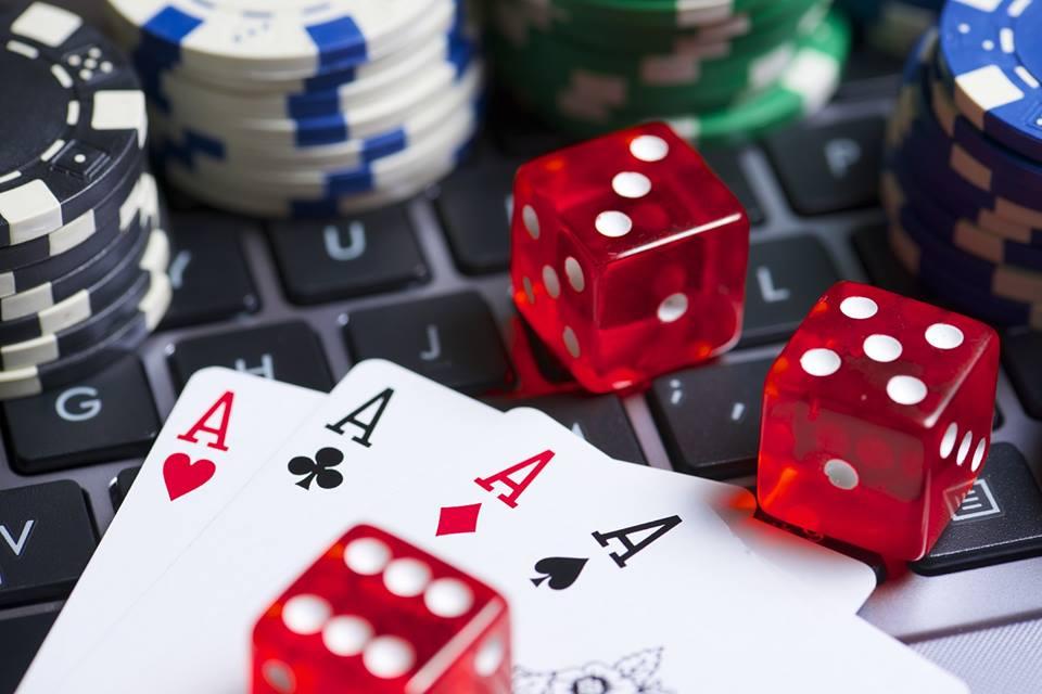 Top Live Casino UK - Facebook