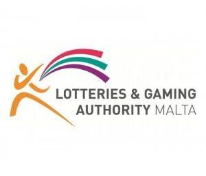 fair online casino - LGA Malta