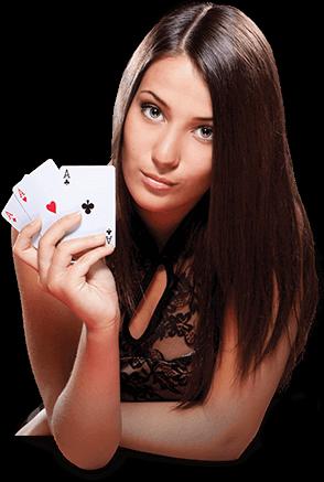Live-Casino-Three-Card-Poker