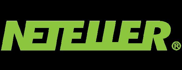 Neteller-Payments