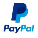payal payment methods