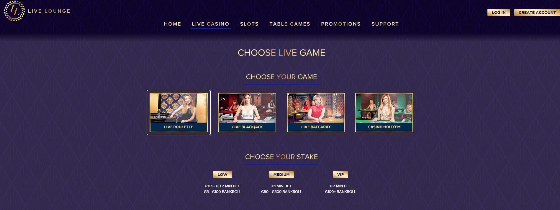 Live-Lounge-Live-Casino