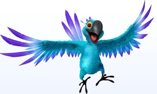 Karamba-Live-Casino-Parrot