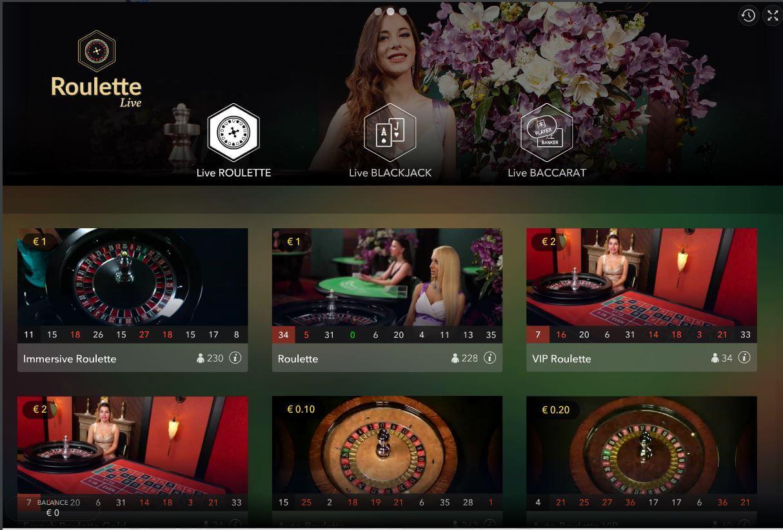 Evolution-Gaming-Karamba-Live-Casino