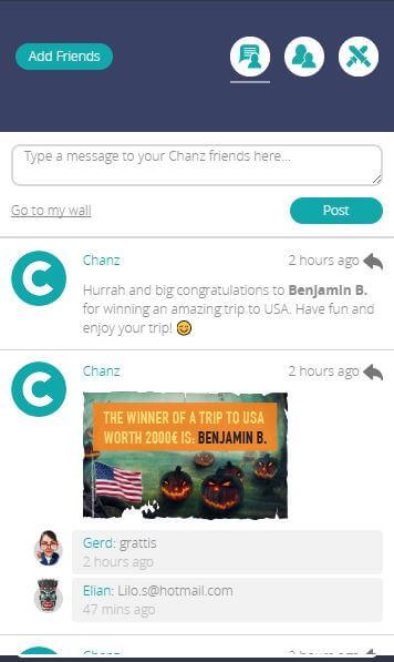Add-Friends-Chanz-Casino