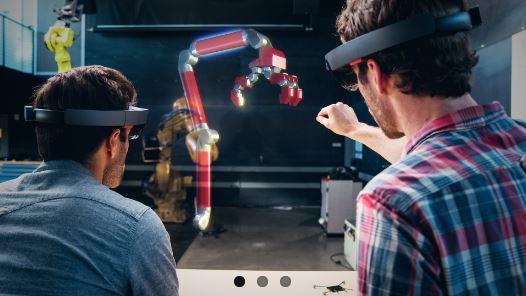 Virtual-Reality-Casino-Object-Manipulation