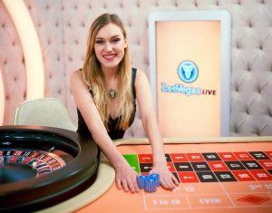 live-roulette-dealer-at-LeoVegas-e1487681813859